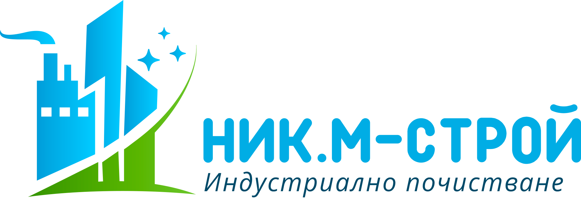 НИК.М-СТРОЙ